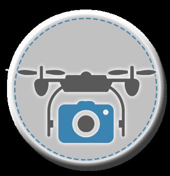 Prestataire vidéo drone